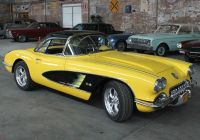 Fantomworks Cars for Sale New Cosplaying Characters and Replica Cars Page 73 Gta