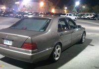 Fantomworks Cars for Sale New Pin On Car S