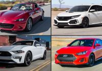 Fantomworks Cars for Sale New top 10 Affordable Sports Cars Under $40 000