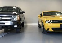 Fantomworks Cars for Sale Unique Yellow or Black Can T Decide Let Us Handle the Paperwork