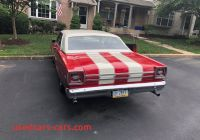 Fantomworks Classic Cars for Sale Inspirational Fan Car Friday 1966 ford Galaxie 500