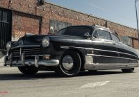 Fantomworks Inventory for Sale Best Of 1949 Hudson Derelict Coupe First Drive Instant Icon