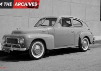Fantomworks Inventory for Sale Best Of Back In 1956 the Volvo Pv444 Was A Real Buy for Under $2 000