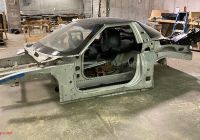 Fantomworks Inventory for Sale Fresh Own A Piece Of Gm Ev1 Electric Car History—literally