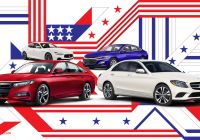 Fantomworks Inventory for Sale Fresh the Best 4th Of July Car Deals for 2020