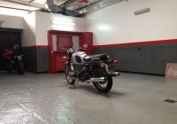 Fathom Works Garage New Pin by Recruiter and Realtor Ben Ant On Proyecto Y