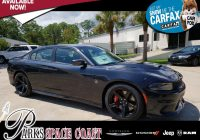 Faxcar Awesome 29 Best Of 2019 Dodge Hellcat Charger