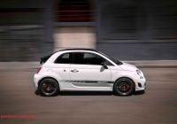 Fiat 500 2013 Awesome 2013 Fiat 500 Reviews and Rating Motor Trend