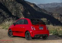 Fiat 500 2013 Elegant 2013 Fiat 500 Reviews and Rating Motor Trend