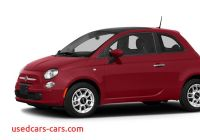 Fiat 500 Recalls Luxury 2013 Fiat 500 Safety Recalls