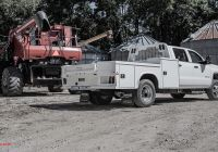 Fiji Trucks for Sale Best Of Agriculture Truck Beds