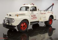 Fiji Trucks for Sale Luxury 1950 ford F5 for Sale