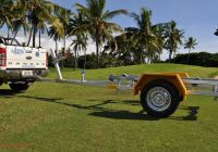 Fiji Trucks for Sale New Check Out some Of Recent Projects Instore Jkevigroupfiji