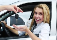 Financing A Used Car Elegant Second Chance Financing In Chicago Il south Chicago Dodge