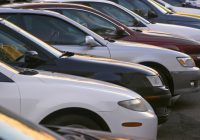 Find A Car to Buy Beautiful 3 Advantages to Ing A Used Car Avenue Auto Sales Inc