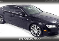 Find Cars for Sale Near You Awesome Find Cars for Sale In Euless Tx