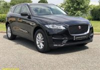 Find Cars for Sale Near You Luxury Elegant Car Find Sale Used