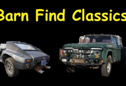 Fresh Find Cheap Cars for Sale