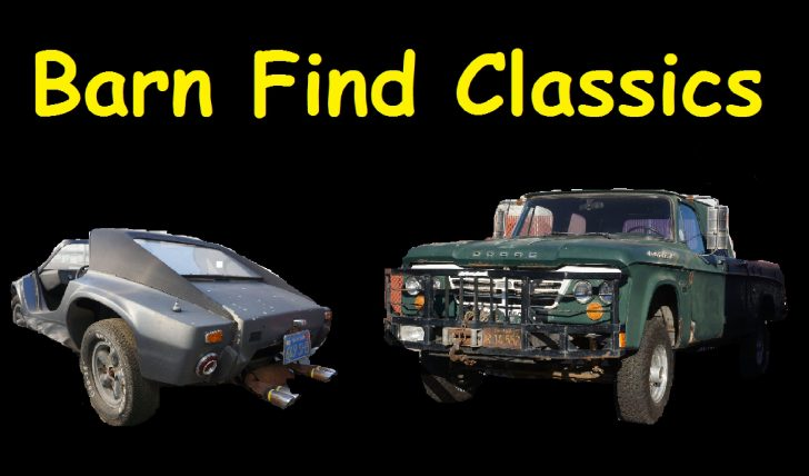 Permalink to Fresh Find Cheap Cars for Sale