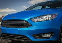 Find Cheap Used Cars Inspirational 14 Almost New Used Cars You Can Find Right now for Under $20 000