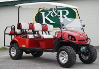 Find Local Car Dealerships Used Cars Awesome K R Auto Sales