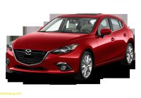 Find Local Cars for Sale Awesome Luxury Find Local Cars for Sale