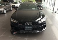 Find Local Cars for Sale Inspirational Automotive