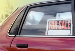 New Find Local Cars for Sale