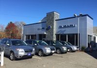 Find Local Used Cars New About Beard Subaru New Subaru and Used Car Dealer