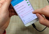 Find Usage Fresh Samsung Galaxy S6 Data Usage Screen to Manage Control or Find Out
