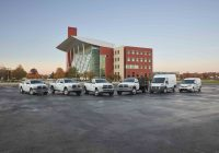 Find Used Cars In Your area Best Of Used Truck Dealership