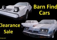 Find Used Cars In Your area Luxury Automotive
