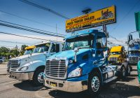 Find Used Trucks Inspirational East Coast Used Truck Sales