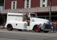 Find Used Trucks Lovely where May I Find A Used Ice Cream Truck Automotive Sports Cars