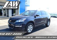 Find Used Vehicles Luxury Find Used Chevrolet Traverse Vehicles at Law Chevrolet Buick