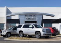 Find Used Vehicles Luxury New and Used Vehicles In Evansville Romain Buick Gmc Rm