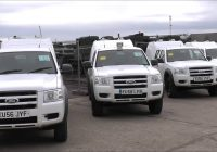 For Sale Vehicles Awesome Sale by Tender Of Vehicles Direct From Government Department Youtube
