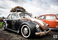 For Sale Volkswagen Beetle Philippines Inspirational Volksworld Spares Day Second Hand News Heritage Magazine