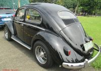 For Sale Volkswagen Beetle Philippines New Konted S Make My Day 2 2017