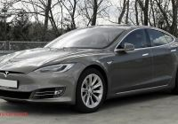 For Tesla the Model S Represents A Beautiful Filetesla Model S Facelift Ab 04 2016 Trimmed
