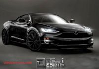 For Tesla the Model S Represents A Luxury 2017 Tesla Model C by Dly00 On Deviantart