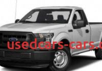 Ford 150 Weight Beautiful ford F 150 Curb Weight by Years and Trims