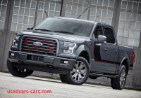 Ford 150 Weight Beautiful ford Says Chevys Silverado F 150 Weight Comparison is Bull