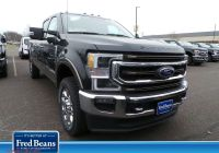 Ford 2020 6.7 Diesel Specs Beautiful New 2020 ford Super Duty F 350 Srw