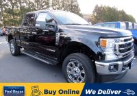 Ford 2020 6.7 Powerstroke Best Of New 2020 ford Super Duty F 250 Srw