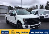 Ford 2020 6.7 Powerstroke New New 2020 ford Super Duty F 250 Srw