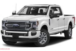 Lovely ford 2020 6.7 Powerstroke