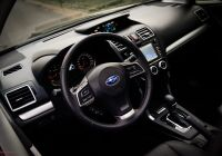 Ford 2020 Brochure Best Of Autotest Subaru forester 2 0d Lineatronic Automaat