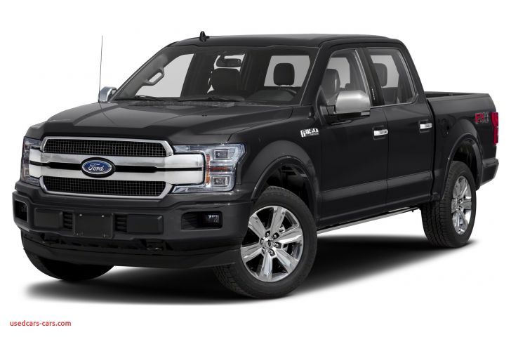 Permalink to New ford 2020 Diesel F150
