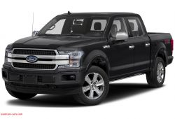 Lovely ford 2020 F 150 Colors